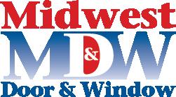 Midwest Door and Window